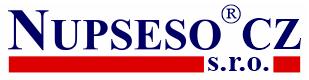 NUPSESO, a.s.